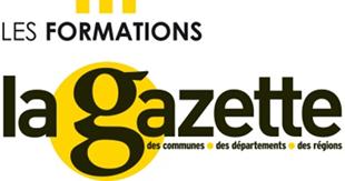 LOGO_GAZETTE.png