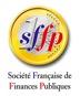 logo_sFFp.jpg